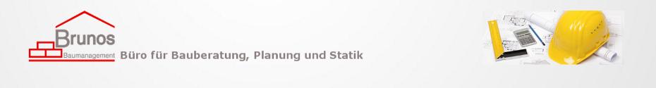BrunosBM-Logo.png