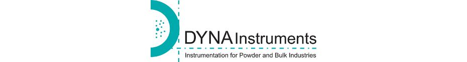 DYNA-Logo.png
