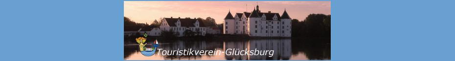 TVGluecksburg-Logo.png