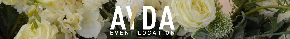 ayda-Logo.png