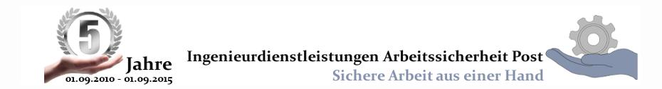 iaspost-Logo.png