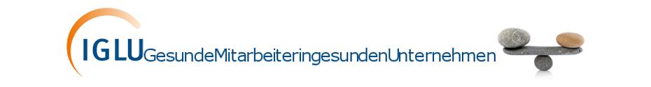 iglu-Logo.png
