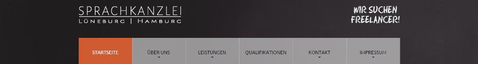 sprachkanzlei-Logo.png
