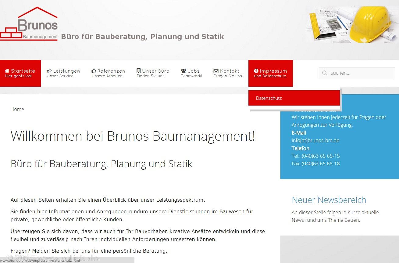 BrunosBM01.jpg