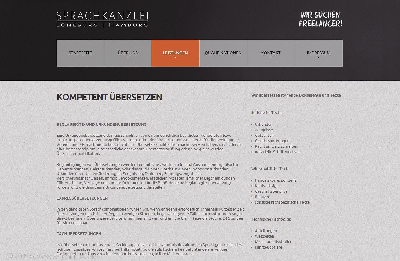 Sprachkanzlei04.jpg