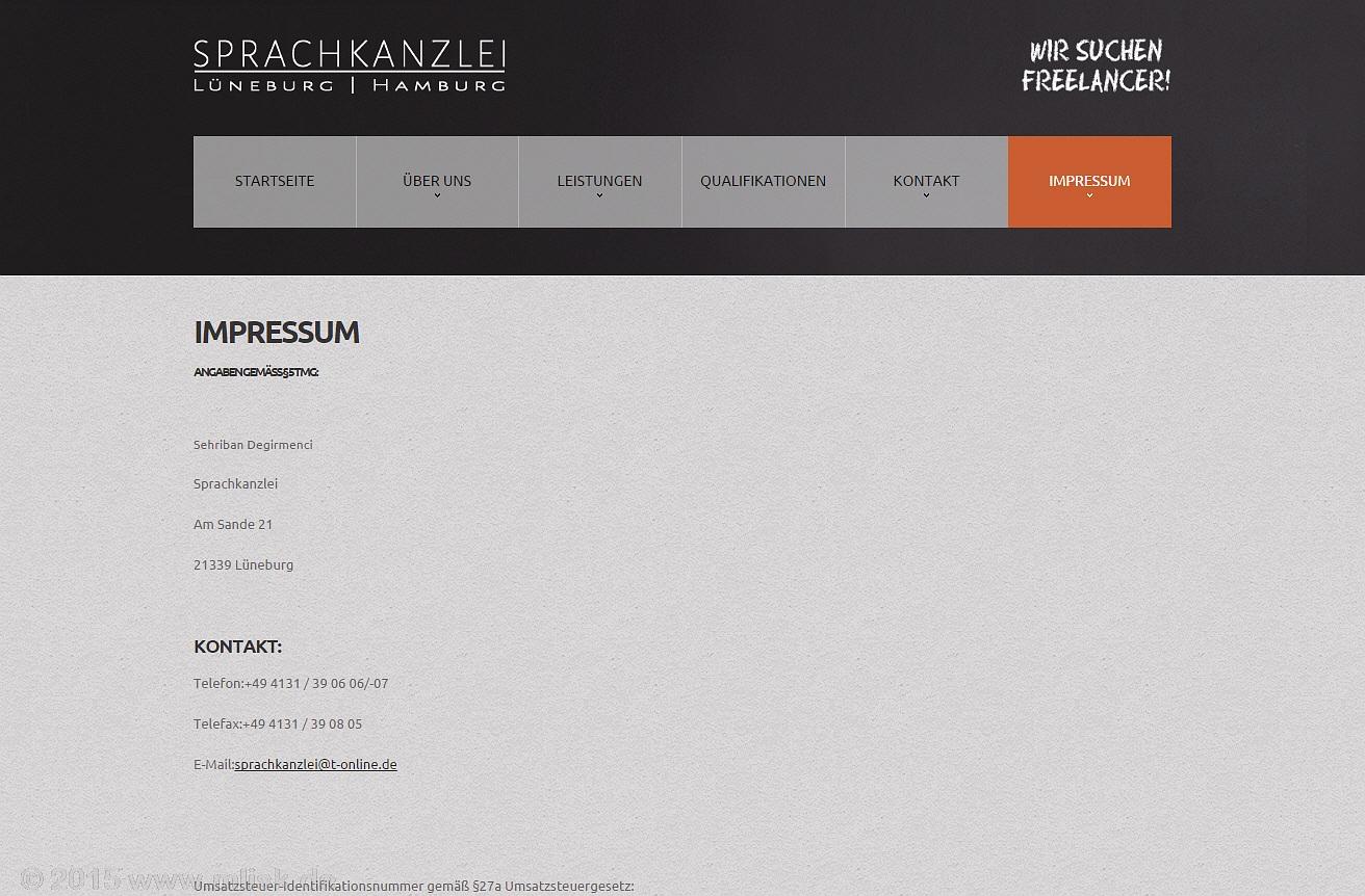 Sprachkanzlei07.jpg