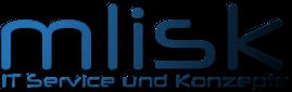 mlisk - Martin Lochner IT Service und Konzepte