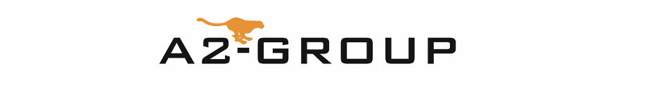 a2group-Logo.png