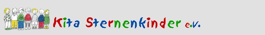 kitasternenkinder-Logo.png
