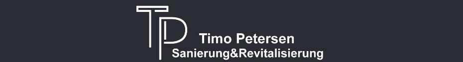 tpsanierung-Logo.png