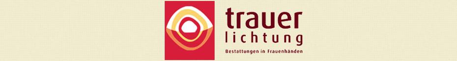 trauerlichtung-logo.png