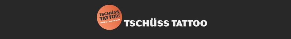 tschuess-tattoo-logo.png