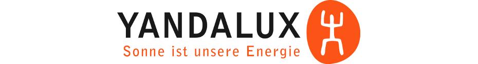 yandalux-Logo.png
